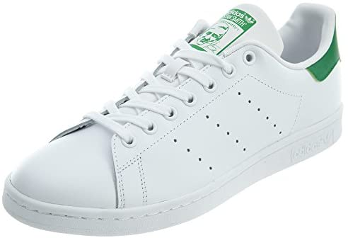 adidas Originals Mens Stan Smith Leather Sneaker Louisville, Kentucky