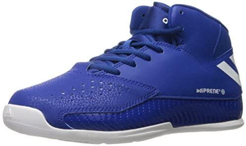 adidas Boys' Nxt Lvl SPD V K Skate Shoe Santa Maria, California