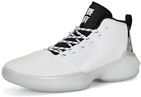 ANTA Men's Team Basketball Shoes Cross-Training Shoes Professional Sneakers for Basketball Glendale, Arizona