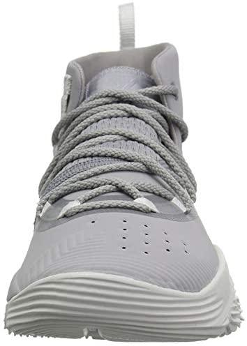 Under Armour Women's Grade School Sc 3zer0 Ii Basketball Shoe Manchester, New Hampshire