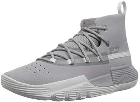 Under Armour Women's Grade School Sc 3zer0 Ii Basketball Shoe Manchester, New Hampshire