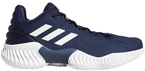 adidas Originals Men's Pro Bounce 2018 Low Basketball Shoe Anaheim, California