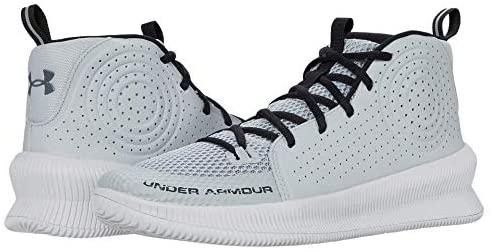 Under Armour Men's Jet 2019 Basketball Shoe West Covina, California