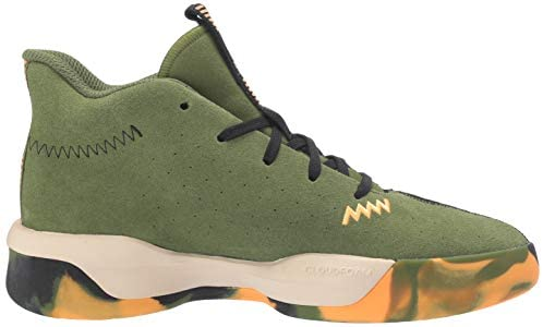 adidas Kids' Pro Next 2019 Basketball Shoe Green Bay, Wisconsin