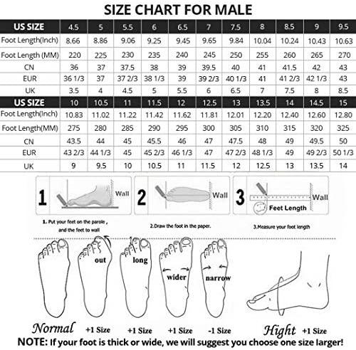 LI-NING Fission Series Wade Men Professional Shock Absorption Basketball Shoes Lining Air Wearable Stylish Sports Sneakers ABAN011 ABAN029 ABAP027 ABAQ031 Kent, Washington