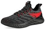 PEAK Mens Comfortable Running Shoes Taichi King Adaptive Smart Cushioning Supportive Training Sneakers for Walking, Tennis, Fitness, Gym Hialeah, Florida