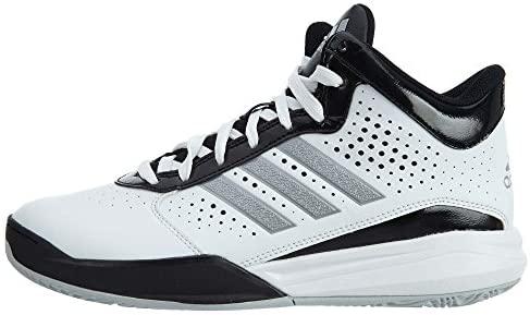 adidas Men's Outrival Basketball Shoes Pittsburgh, Pennsylvania
