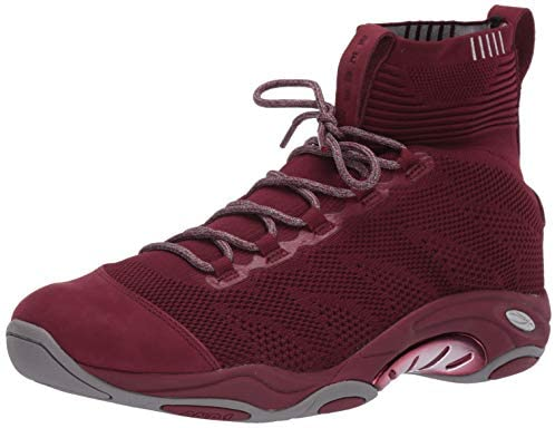AND 1 Men's Tai Chi Remix Basketball Shoe Pasadena, California