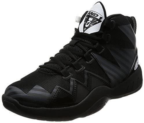 AND1 Mens Boom Basketball Casual Shoes, Santa Ana, California