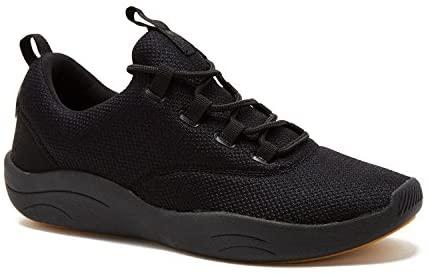 AND1 Men's TC Trainer 2 Basketball Shoe Visalia, California