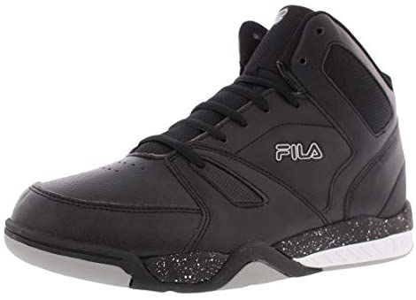 Fila Thunderceptor 2 Basketball Men's Shoes Size Santa Rosa, California