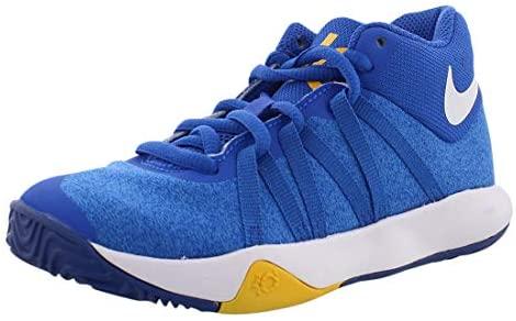 Nike KD Trey 5 V Boys Shoes Paterson, New Jersey