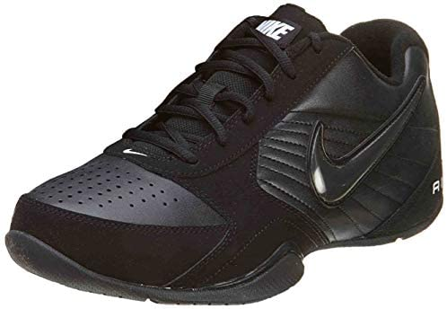 Nike Men's Air Baseline Low Basketball Shoes Dallas, Texas