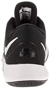Nike Men's Air Precision II Basketball Shoe Arlington, Texas