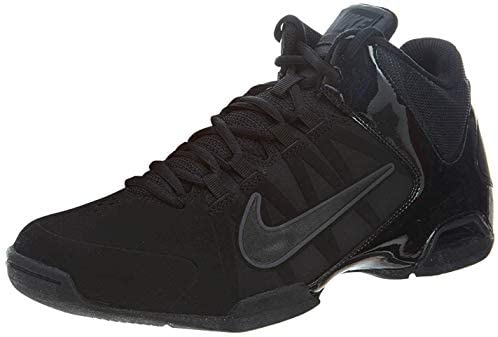 Nike Men's Air Visi Pro Vi Fullerton, California