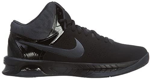 Nike Men's Air Visi Pro Vi Salt Lake City, Utah