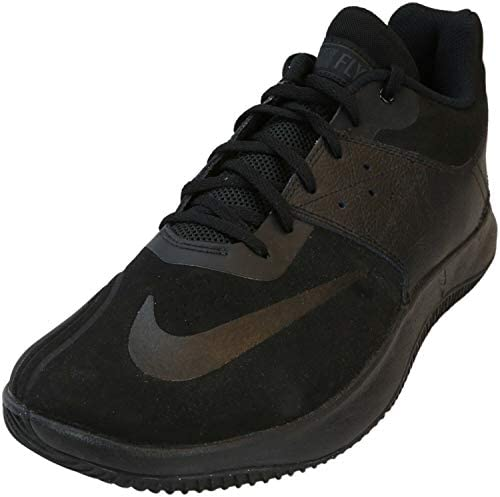Nike Men's Basketball Shoes Bridgeport, Connecticut