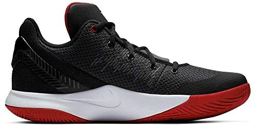 Nike Men's Basketball Shoes Irvine, California