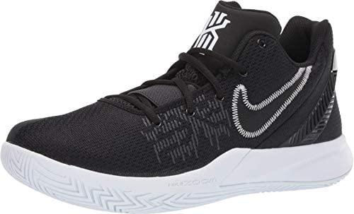 Nike Men's Basketball Shoes Springfield, Illinois