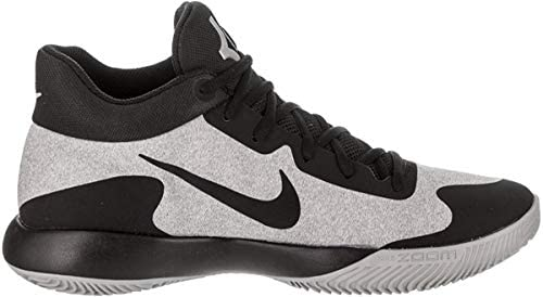 Nike Men's KD Trey 5 V Basketball Shoe Killeen, Texas