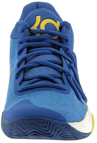 Nike Men's KD Trey 5 V Basketball Shoe Greeley, Colorado
