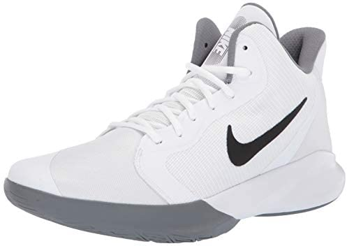 Nike Precision Iii Basketball Shoe Des Moines, Iowa