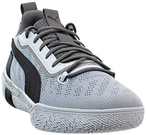 PUMA Mens Legacy Low Basketball Casual Shoes, West Palm Beach, Florida
