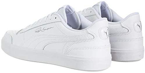 PUMA Men's Ralph Sampson Vulc Sneakers Clearwater, Florida