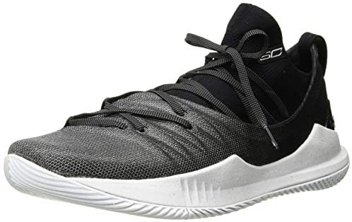 Under Armour Men's Curry 5 Basketball Shoe Orlando, Florida