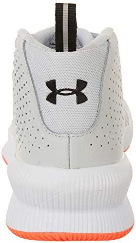 Under Armour Men's Jet 2019 Basketball Shoe Joliet, Illinois