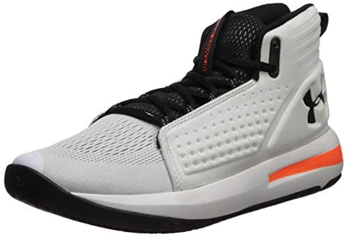 Under Armour Men's Torch Basketball Shoe Joliet, Illinois