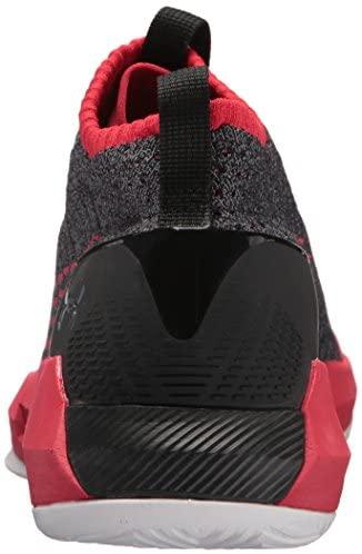 Under Armour Speedform Miler Pro Basketball Shoe Lowell, Massachusetts