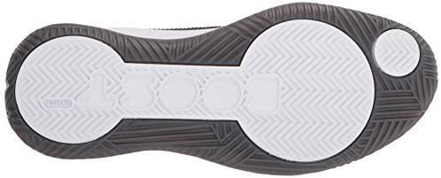 adidas Coll3ctiv3 2020 Low Basketball Shoe Warren, Michigan