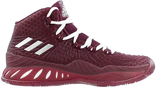 adidas Crazy Explosive 2017 Shoe – Men's Basketball Sandy Springs, Georgia