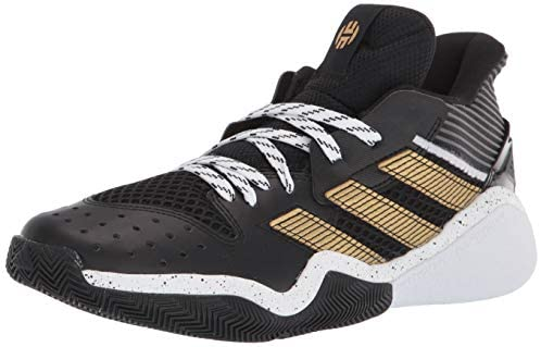 adidas Harden Stepback Basketball Shoe Memphis, Tennessee
