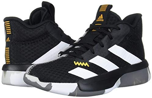 adidas Kids' Pro Next 2019 Basketball Shoe Round Rock, Texas
