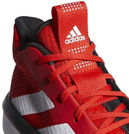 adidas Kids' Pro Next 2019 K Sneaker Albuquerque, New Mexico