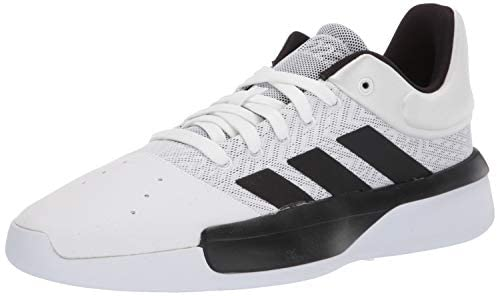adidas Men's Pro Adversary Low 2019 Yonkers, New York
