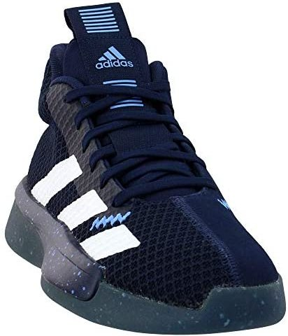 adidas Men's Pro Next 2019 Basketball Shoe Cincinnati, Ohio