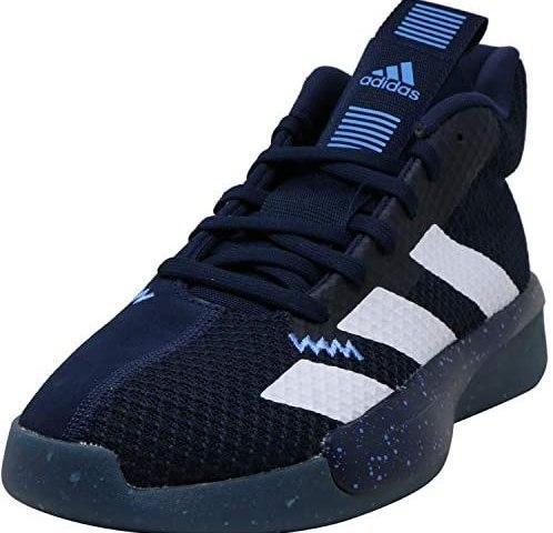 adidas Men's Pro Next 2019 Basketball Shoe Fort Collins, Colorado