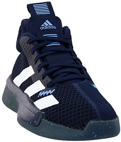 adidas Men's Pro Next 2019 Basketball Shoe Baltimore, Maryland