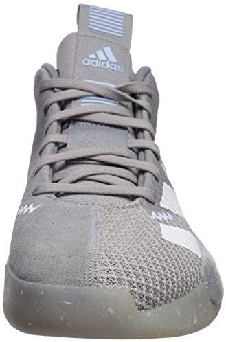 adidas Men's Pro Next 2019 Basketball Shoe Pasadena, California