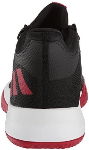 adidas Men's Rise up 2 Basketball Shoe Victorville, California