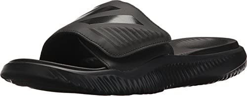 adidas Originals Men's Alphabounce Slide Sport Sandal Chandler, Arizona