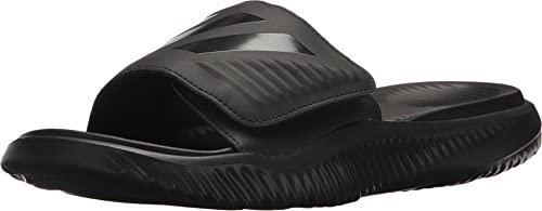 adidas Originals Men's Alphabounce Slide Sport Sandal Chandler, Arizona