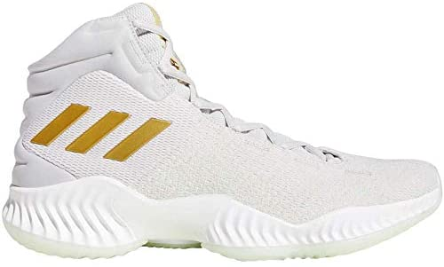 adidas Performance Mens Pro Bounce 2018 Basketball Shoes New Haven, Connecticut