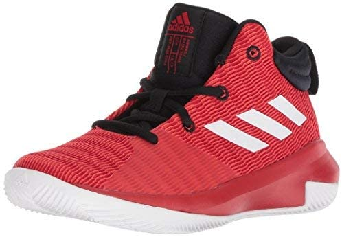 adidas Pro Elevate 2018 Shoe – Kid's Basketball Oceanside, California