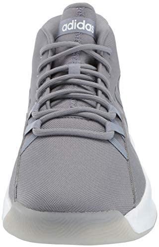 adidas Streetfire Shoe – Men's Basketball Baltimore, Maryland