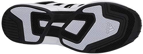 adidas Unisex Pro Model 2G Sneaker Houston, Texas