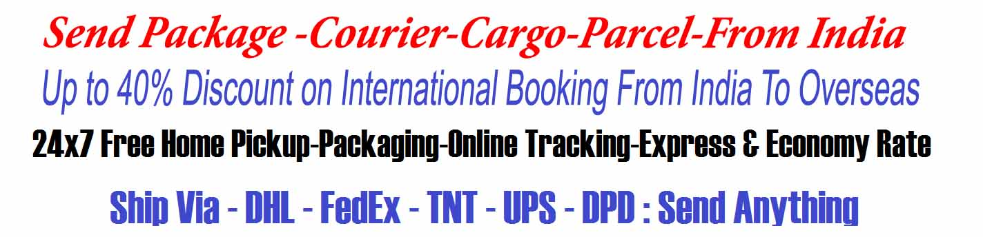 Courier-charges-from-mumbai copy